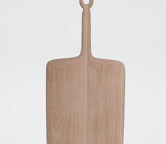 Long Handle French Paddle (M) & (L)