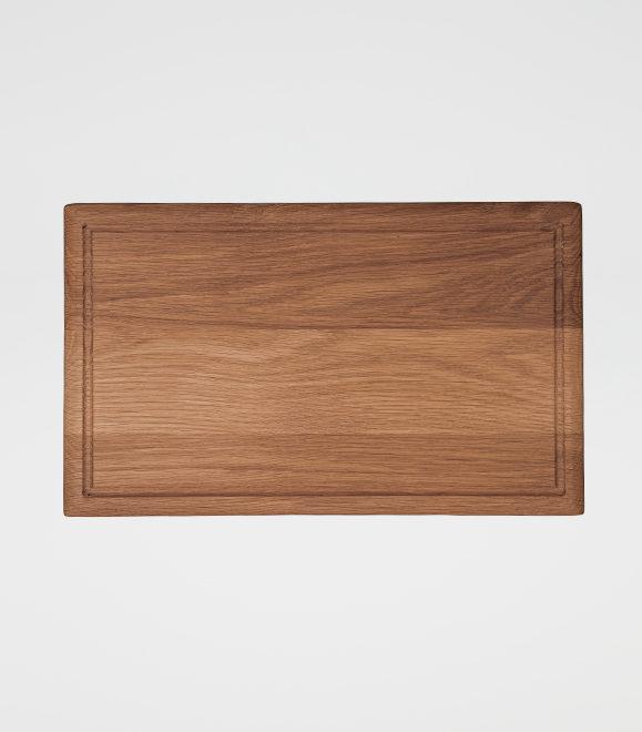 Fillet Carving Board