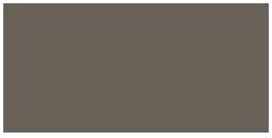 Laid Back Logo