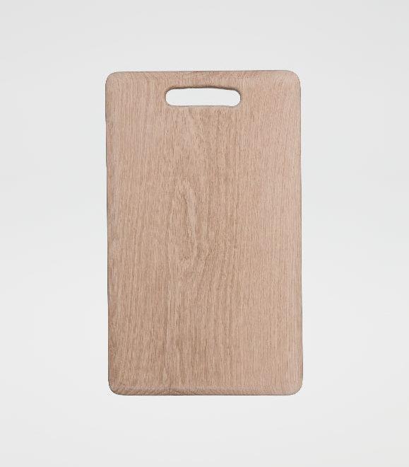 Chunky Kitchen Board (S) (M) (L)