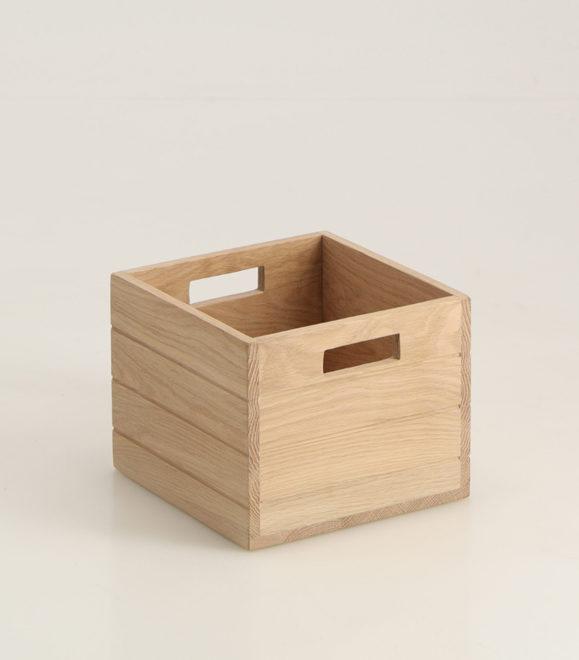 Plant Boxes (M) & (L)